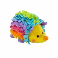 fisher-price-erizo-estimulos-h9809