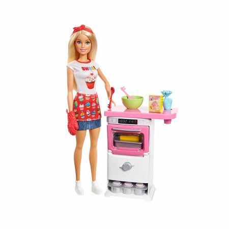 barbie-chef-pastelitos-set-fhp57