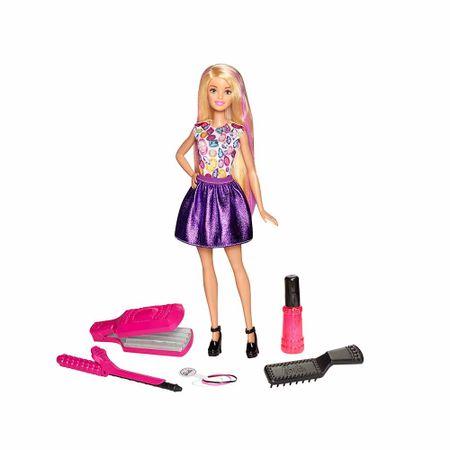 barbie-disenadora-de-peinados-dwk49