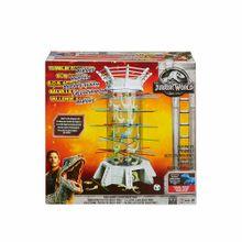 mattel-games-monos-locos-raptors-flk75
