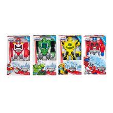 playskool-transformers-rescue-bots-figura-epica-surtido