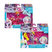 my-little-pony-celebracion-brillante