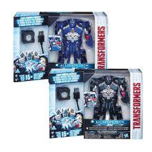 transformers-movie-5-pack-inicio-tecnologia-allspark