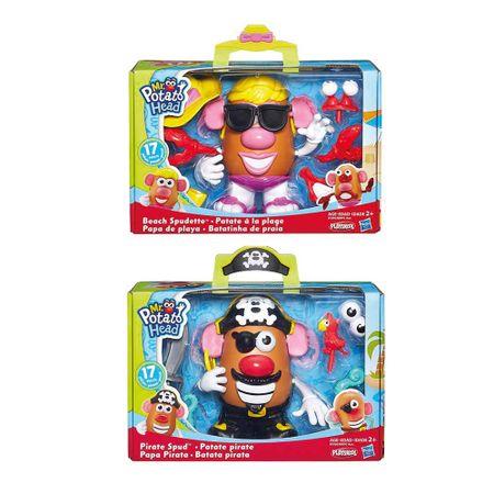 sr--cara-de-papa-en-la-playa-pirata