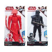 star-wars-e8-figuras-de-heroes-electronicas-30cm-surtido