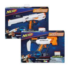 nerf-modulus-blaster-surtido
