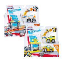 playskool-flip-racers-launcher-surtido
