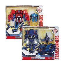 transformers-robots-in-disguise-activator-combiner-pack