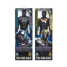 black-panther-titan-hero-figura-30cm-surtido