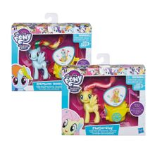 my-little-pony-carruajes-magicos