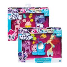 my-little-pony-packs