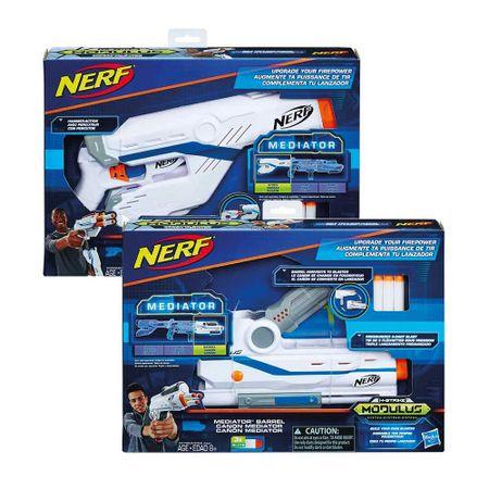 nerf-modulus-firepower-surtido
