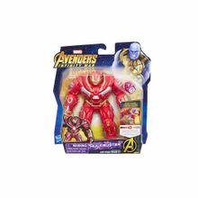 avengers-dlx-figuras-15-cm-con-accesorios