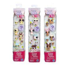 littlest-pet-shop-coleccion-dulce-cobertura-8-mascotas