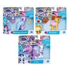my-little-pony-personajes-con-accesorios