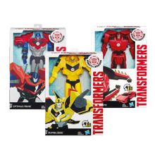 transformers-robots-in-disguise-titan-changers-30cm
