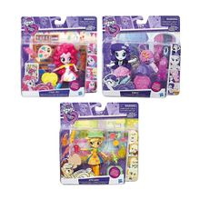 my-little-pony-equestria-girls-figuras-con-accesorios-deluxe