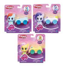playskool-mlp-vehiculo-pony