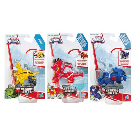 transformers-rescue-bots-mini-convertible