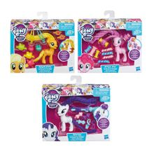 my-little-pony-rizos-estilizados