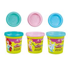 play-doh-disney-princesas-latas-individuales