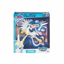 my-little-pony-figuras-deluxe-coleccionables