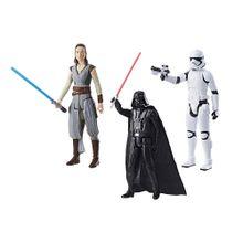 star-wars-e8-figuras-de-heroes-30cm