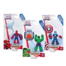 super-hero-adventures-figura-marvel