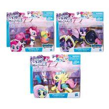 my-little-pony-figuras-pony-piratas