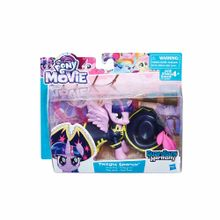 my-little-pony-figuras-pony-piratas