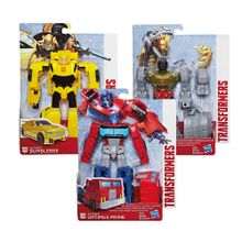 transformers-generations-authentics-20cm