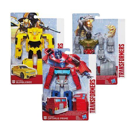 transformers-generations-authentics-20cm