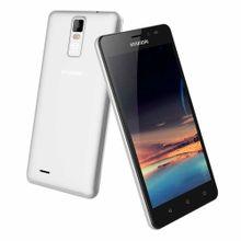 smartphone-hyundai-e501-5-8gb-3-2mp-gris