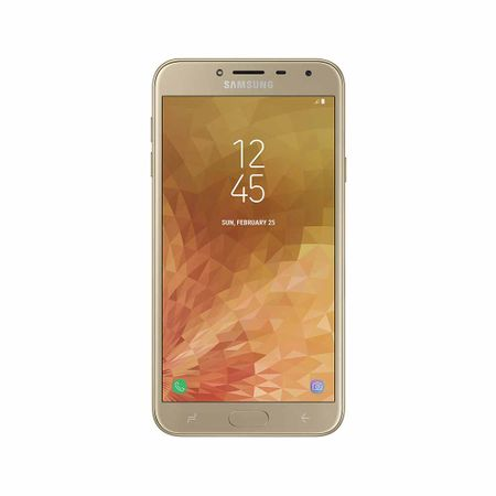 smartphone-samsung-galaxy-j4-5-5-16gb-13mp-dorado