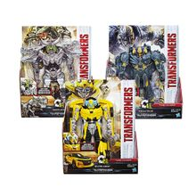 transformers-movie-5-turbo-changer-armadura-de-caballero-transformable