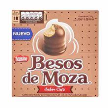 besos-de-moza-nestle-cafe-caja-9un
