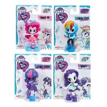 my-little-pony-equestria-girls-minis-basicas