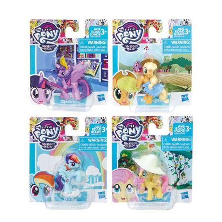 my-little-pony-figuras-basicas