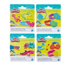 play-doh-pack-de-formas