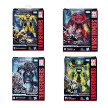 transformers-studio-series-deluxe