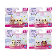 littlest-pet-shop-coleccion-dulce-cobertura
