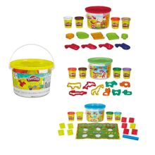 play-doh-mini-cubeta