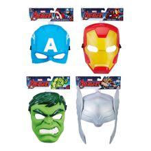 avengers-mascara-surtida
