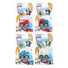 transformers-rescue-bots-flip-racers
