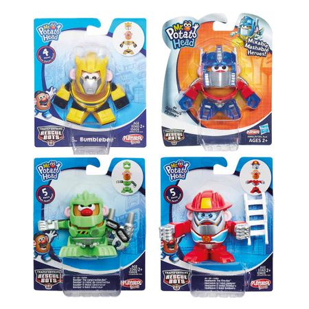 sr.-cara-de-papa-mash-up-transformers