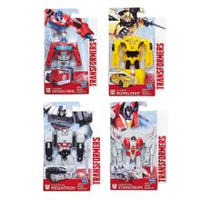 transformers-generations-authentics-12cm