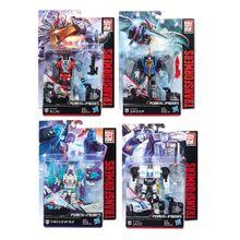 transformers-generations-prime-wars-deluxe