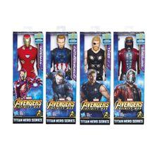 avengers-figuras-titan-hero-movie-30cm
