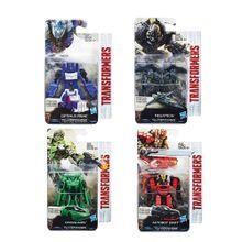 transformers-movie-5-legion