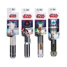 star-wars-e8-sable-extensible